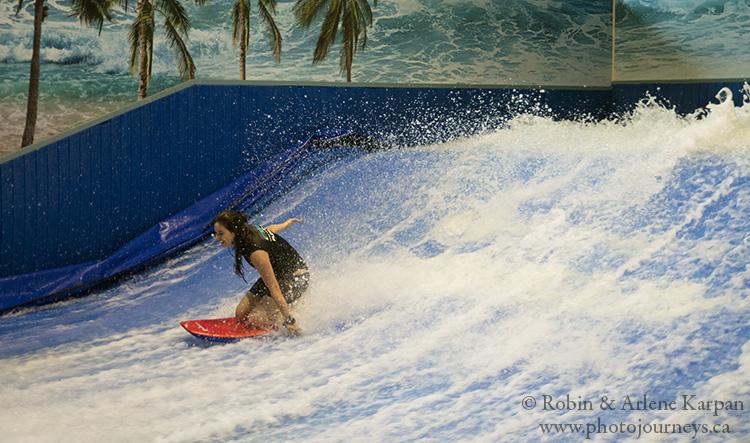 Maeva Surf