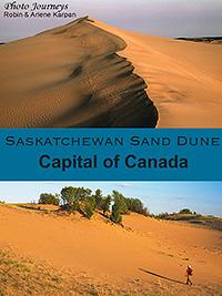 pinterest sand dune capital